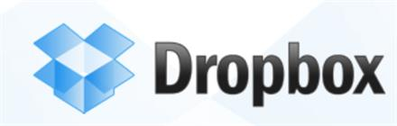 Give Drop Box a try today...Very easy to install and use!
